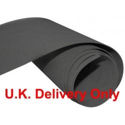 Texon Aquiline 10m £9.35 per square metre (1.55m wide roll)