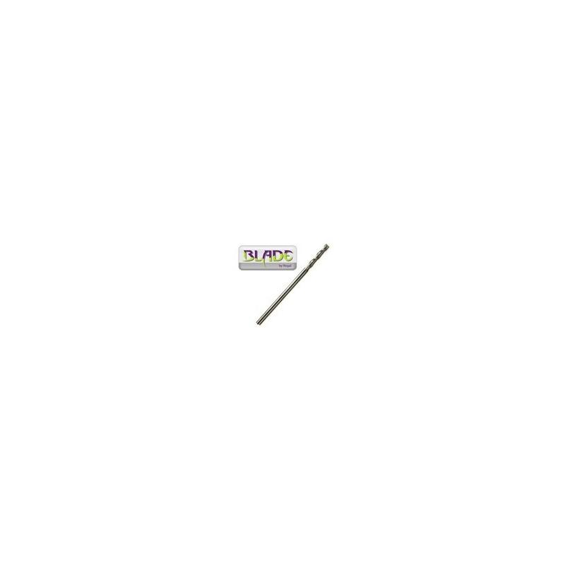 REG 123-10 _ D: 10mm _ L: 25mm   (10mm shank)