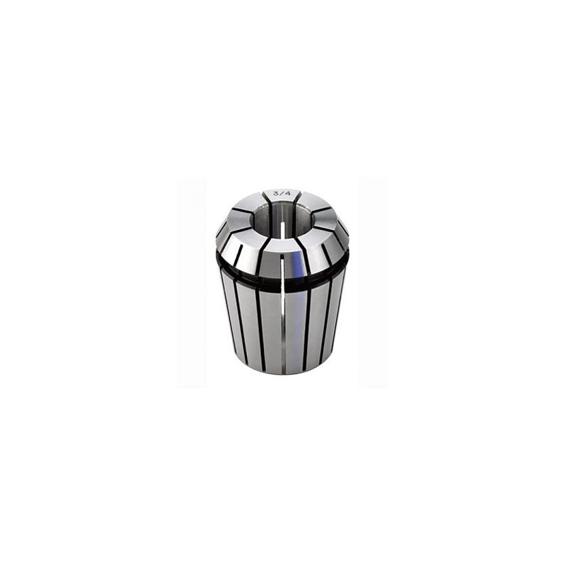 ER25 Collet 8mm (RCL510-8)