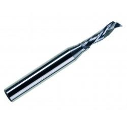 MPE-29 _ D: 6mm _ L: 22mm _____ (6mm shank)