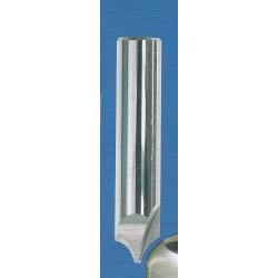 NR-10 | W 10mm /Rad 4.1mm...